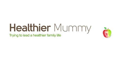 healthier-mummy