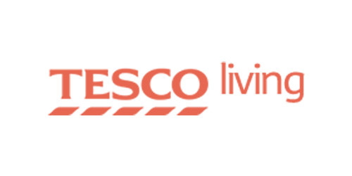header-tesco-logo