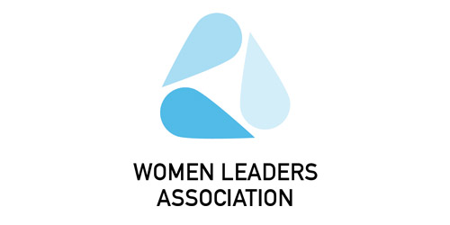 WLA-LOGO_NO-WORDS_MARCH-151